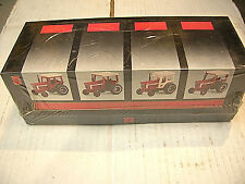 "IH ""66"" SERIES SET # 6. 1/64TH SCALE. PART # 4672SP"
