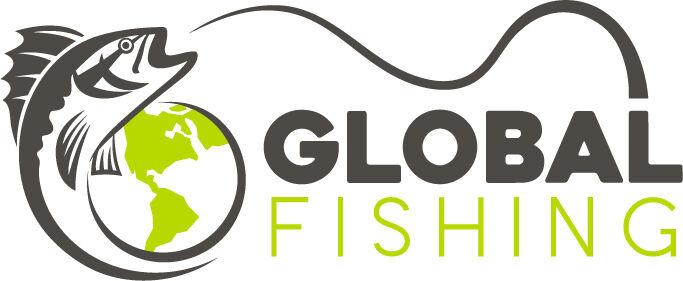 Global-Fishing