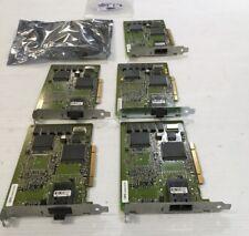 HP D530 USB20 WINDOWS 7 64 DRIVER