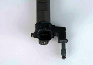 Fuel Injector Kit ACDelco GM Original Equipment 217-3440