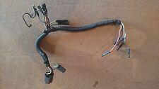 1994 polaris sportsman 400L head light harness