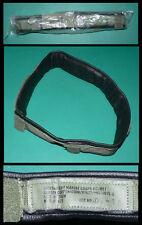D- 1 (Eins) x GENTEX Stirnband für USMC Gefechtshelm ACH ECH LWH - Neu