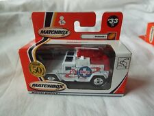 MATCHBOX MADE IN CHINA HUMMER (1)