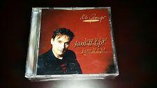 NILS GESSINGER - JAM IT UP! - CD