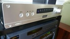 Roksan KA-1 Integrated Amplifier in Excellent Condition - Tested