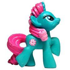 My Little Pony FIM Gardena Glow Unopened Wave 15 Blind Bag!