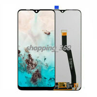 For Samsung M10 M105/M20 M205 LCD Display Touch Screen Digitizer Glass USPS