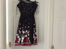 Evening/party Dress 14