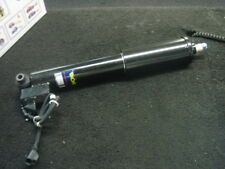 VOLVO S60 2000 ON REAR ELECTRIC SHOCK ABSORBER