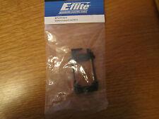 E-FLITE BATTERY SUPPORT SET: BCX EFLH1223