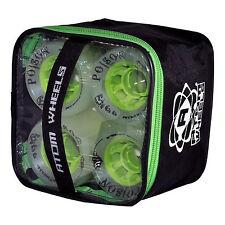 Atom Quad Skate Wheel Bag