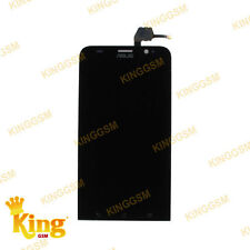 ECRAN LCD + VITRE TACTILE  ASUS ZENFONE 2 5,5p ZE551ML ZE550ML et  Z008D Z00AD