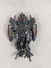 "Transformers Revenge of the Fallen 3.5"" Figure Hasbro Tomy 2009"