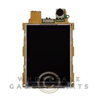 LCD for Motorola V3x RAZR Display Screen Video Picture Visual