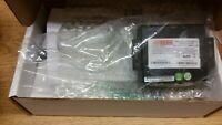 SSE-R Serial Data Encrypter DCB New in Box