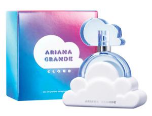 ARIANA GRANDE Cloud EDP 100ml Perfume fragrance NEW