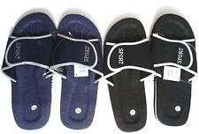 Markenlose Herren-Sandalen & -Badeschuhe für die Freizeit