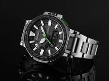 New CASIO PROTREK MANASLU Solar Watch Multiband 6 PRX-8000T-7BJF  IMPORT JAPAN