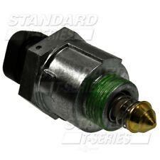 Idle Air Control Motor AC1T Standard/T-Series