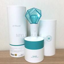 SHINee Official Fanlight Light Stick Brand New KPOP SM Official Goods