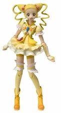 S.H.Figuarts Yes! Precure 5 Go Go! Pretty Cure Lemonade Figure Bandai