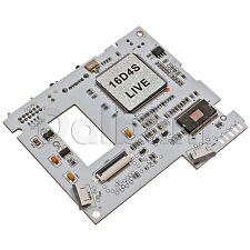 Original New Drive Board PCB 1359PCB DG-16D4S 9504 XBOX 360 LITE-ON DVD-ROM