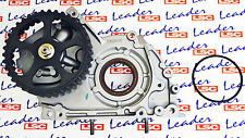 Vauxhall Astra G & H/Combo C/Corsa C & Meriva A Oil Pump 98060385 New