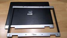 COVER SCOCCA LCD per Fujitsu Siemens AMILO Pro V8210 - V3505 case display video