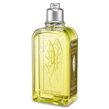 L'Occitane Verveine Agrumes Gel Douche Shower Gel  250 ml