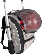 New listing Hap Tim Baseball Bag/Softball Bag - Bat Bag Backpack for Kids Girls Youth Adults