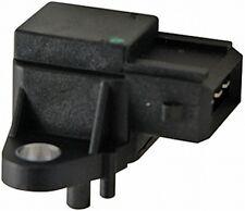 Map Sensor for BMW 5, 7, Range Rover, Vauxhall Omega, Volvo 850, S70, S80, V70