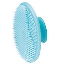 Avon Clearskin Facial Scrub/Wash Brush:   Sealed