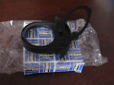 NIKON GEL HOLDER - NIKON AF300mm F4.0 ED IF,  -BRAND NEW