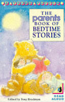 Parents Book of Bedtime Stories (Young Puffin Books), , Good Book