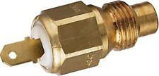 6ZT 010 967-061 Hella Interrupteur à température liquide de refroidissement Warning Lamp