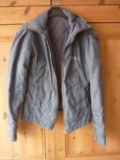 HOOCH Coats   Jackets for Women  9e3e4b297