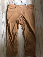 792af03bf the north face beyond the wall rock pants | eBay