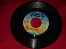Midnight Star Operator NM/Playmates NM1984 Electronic 45