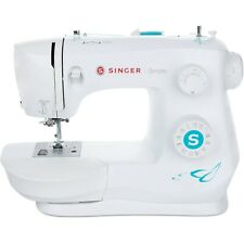 Singer 3337 Simple 29-Stitch Heavy Duty Sewing Machine NEW SEALED IN HAND