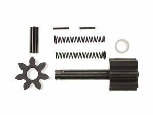 For 1988-1999 Chevrolet K1500 Oil Pump Repair Kit 51363SV 1989 1990 1991 1992