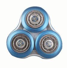 Testina di Ricambio per Rasoio Philips SH90/52 SH70/52 9000 7000 Shaving Razor