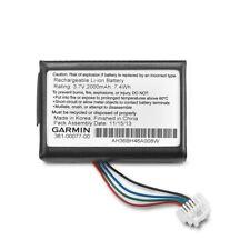 GARMIN ZUMO 590 Batterie