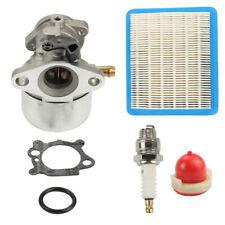Huile Ampoule Pompe pour Briggs et Stratton Primer Carburateur Carb 694394 Classic