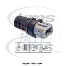New Genuine FACET Intake Air Temperature Sender Unit 10.4034 Top Quality