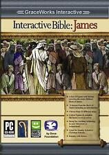 A Dozen Christian Games, Grab Bag Style Over $200 Retail, ALL NEW, Bible-based!