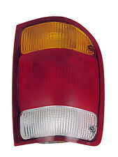 RIGHT Tail Lights - Fits 98-99 Ford Ranger Rear Lamp Taillight - NEW