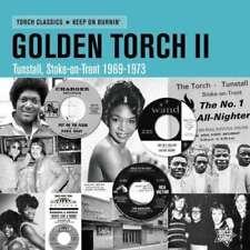 Disques vinyles pour Gospel Various LP