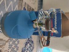 rechaud gaz campingaz bleuet cv270s 1200w