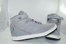 Adidas AR 3.0 MID High Tops EU 45 1/3 US 11 Grau G65866 Sportschuhe