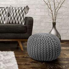 Muebles modernos de color principal gris para el baño